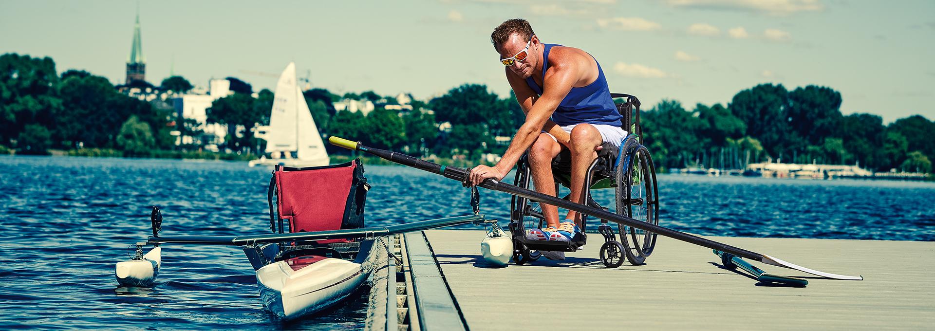 DIETZ_Bild_Rollstuhl_AS01RF_Vorbereitung_02